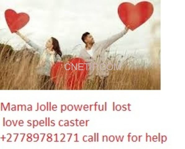 Traditional spiritual healing +27789781271 powerful lost love in Germany, canada,Ireland
