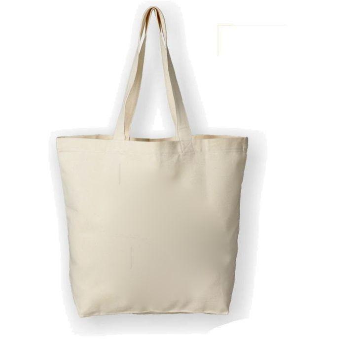 Calico Tote Bag Canvas Tote Bag Drawstring Bag Backpack $4.99 - apollocalicobags.com.au