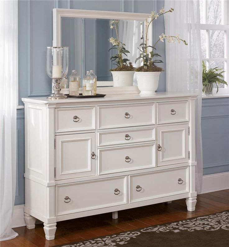 Best 17 Best Images About Ashley Furniture On Pinterest Steel 400 x 300