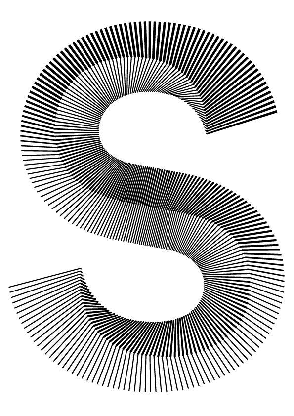 Twenty-Six Types - janhorcik:   #JanHorcik                                                                                                                                                                                 More