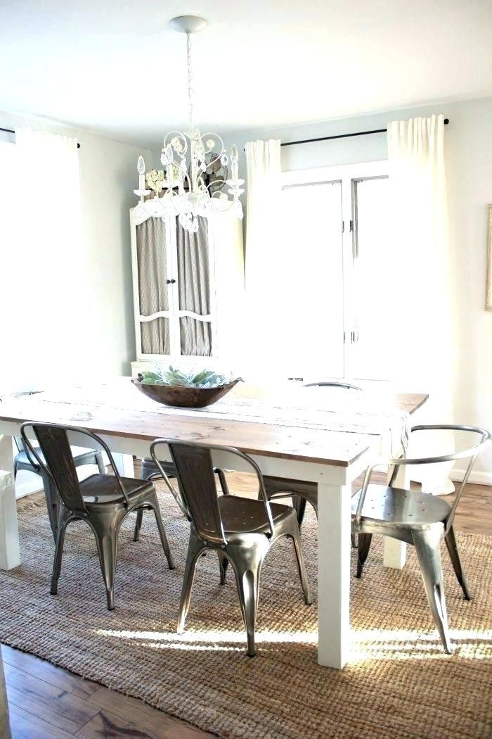 Pin By 1024 Vps On Rugs Pinterest Area Rug Dining Room And