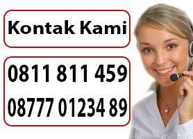 Layanan 24 Jam Telp:0811811459/087770123489