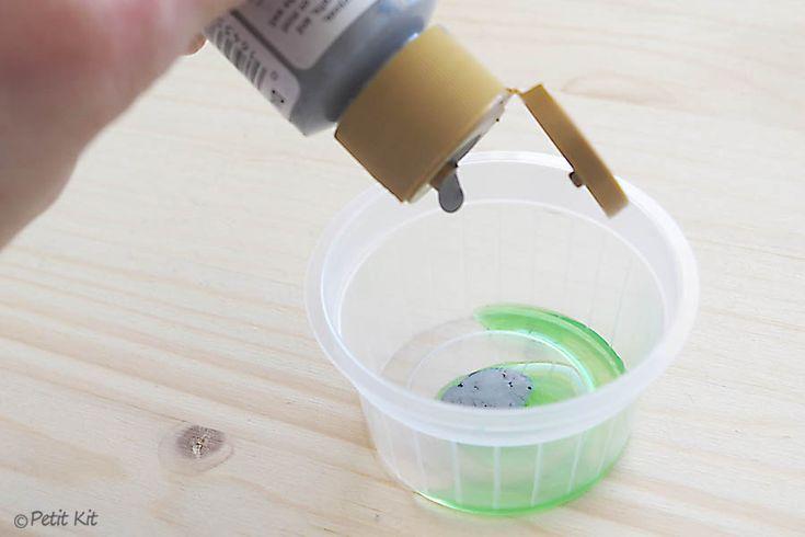 detalles personalizados, imprimibles, ideas y tutoriales diy, material para scrap