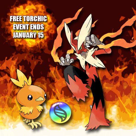 29 Best Blaziken Images On Pinterest Pokemon Stuff Mega