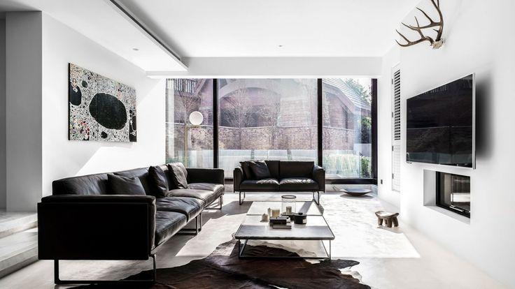 #design #αρχιτεκτονικη #διακοσμηση #κατοικια #μινιμαλ http://wp.me/p7HCEj-1Ns DESIGN GLOBALIST   GR