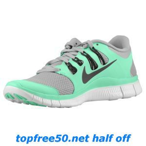 56% off nice tiffany blue shoes at #topfreerun3 com Discount #Wholesale for  Grils. Nike Shoes CheapNike Free ...