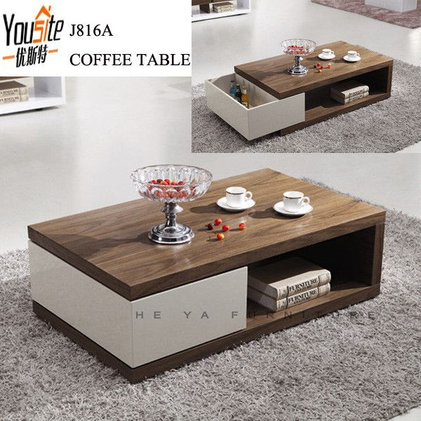 Chinese Coffee Table Manufacturer Supplier In China Belleworks Com