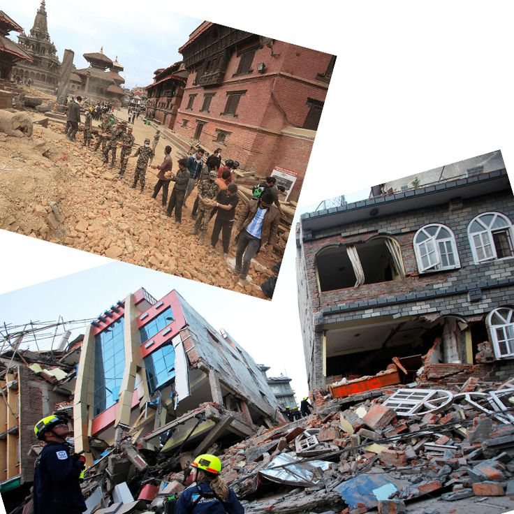 Nepal recent earthquake Nepal earthquake news Nepal earthquake photos nepal earthquake data earthquake in nepal today earthquake update https://www.generosity.com/volunteer-fundraising/nepal-support nepal earthquake facts nepal earthquake death toll nepal earthquake prediction nepal earthquake map nepal news nepal earthquake video