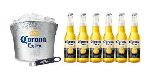 BuoniSconto: #Birra #Corona: #vinci Icebucket e bottiglie (link: http://ift.tt/1UjdsrI )