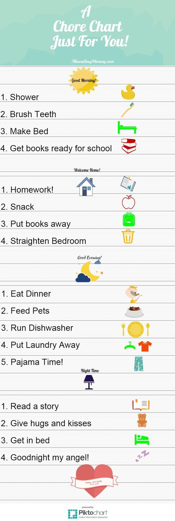 25+ Best Ideas about Adhd Activities on Pinterest   Calming ...