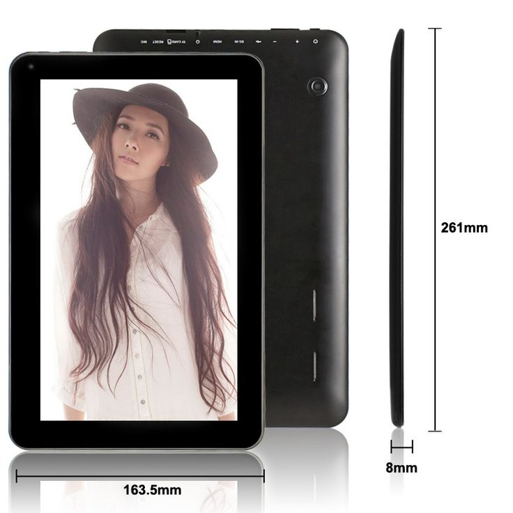 Wholesale 10 inch tablet pc, tablet 10 inch android 4.4, quad core cheap pc tablet ZXS-10-W