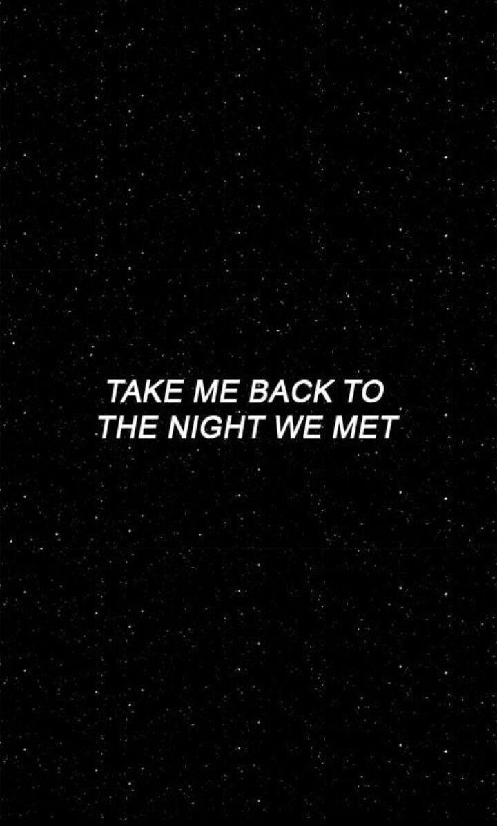 und dann lass mich dich töten, bevor es wieder zu spät ist. – Hintergrundbilder | Woman Pin