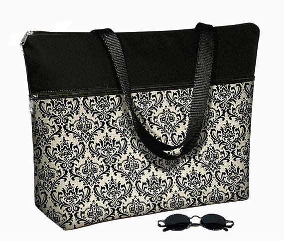 SALE Laptop Tote Bag padded case fits up to by janinekingdesigns, $79.99