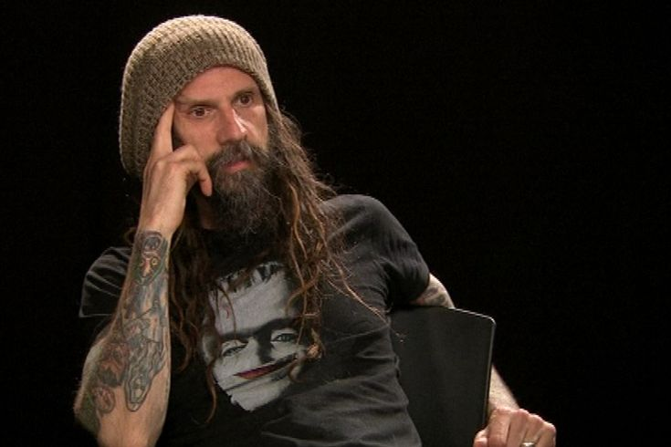 It wasn't long ago that Rob Zombie announced he was taking a break from the horror genre, but thankfully those plans were put on hold. Though he is stepping outside his comfort zone with an upcoming Groucho Marx biopic, he's got Halloween horror film 31 on the way, and that's not all… Deadline reports todayRead More