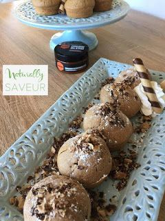 Naturally SAVEUR - Food and Cooking at Home #saveur #naturallysaveur #food #recipe #cooking