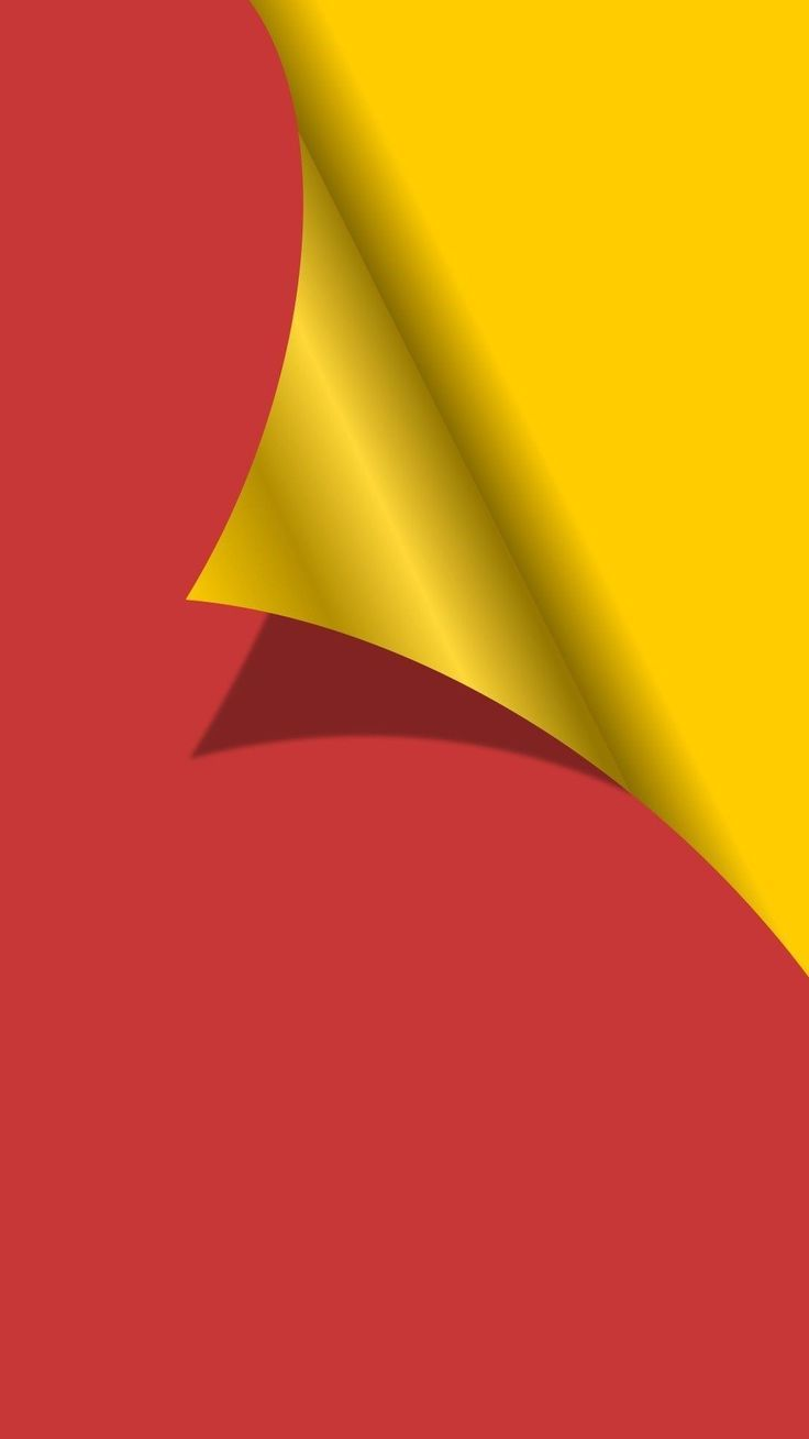 Red And Yellow Wallpaper Personalize Your Homescreen With Amazing Design Yellow Images Design Yellow Wallpaper Orange Wallpaper Backgrounds Phone Wallpapers