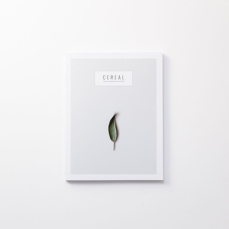 Minimalist Book Cover Letter : Best images about graphic design on pinterest black