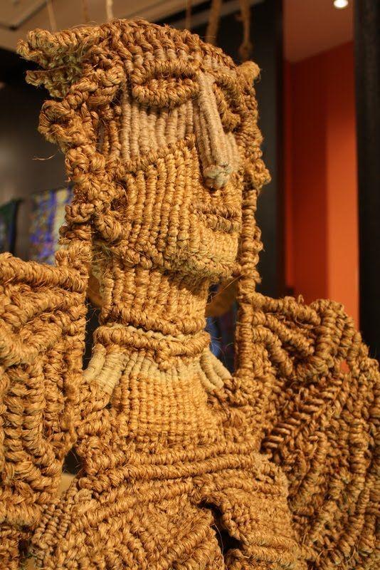 HECHO A MANO.CL ** ( Hecho en Chile).: Artistas Textiles.