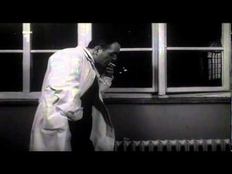 Dům ztracených duší (1967) - YouTube