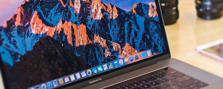 Retina Display vs. True Tone: What's the Difference? #Mac #Technology_Explained #4K #Apple #music #headphones #headphones