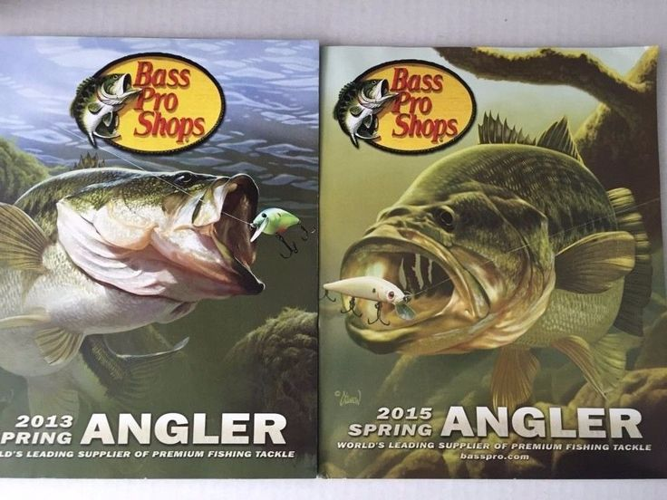 17 best images about hunting fishing my moms books loves for Bass pro shop fishing