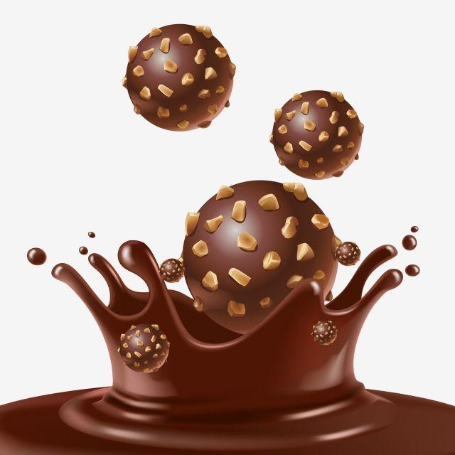 Download Chocolate Png Images Background Png Free Png Images Milk Splash Splash Photography Food Photography Background