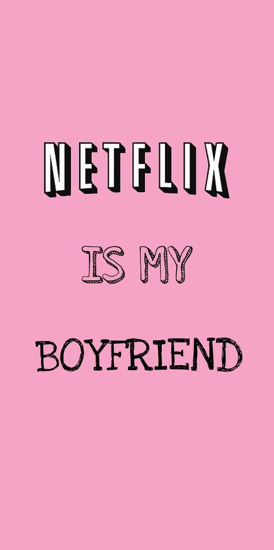 Wallpaper #Wallpaper #Netflix #Boyfriend #Fondo #P…
