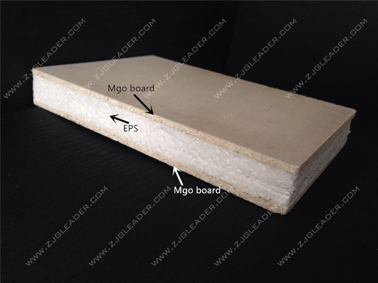 Fireproof Lightweight House Partition Wall Cheap Price Pu Sandwich Panel - Buy Cheap Price Pu Sandwich Panel,Partition Wall Cheap Price Pu Sandwich Panel,Fireproof Cheap Price Pu Sandwich Panel Product on Alibaba.com