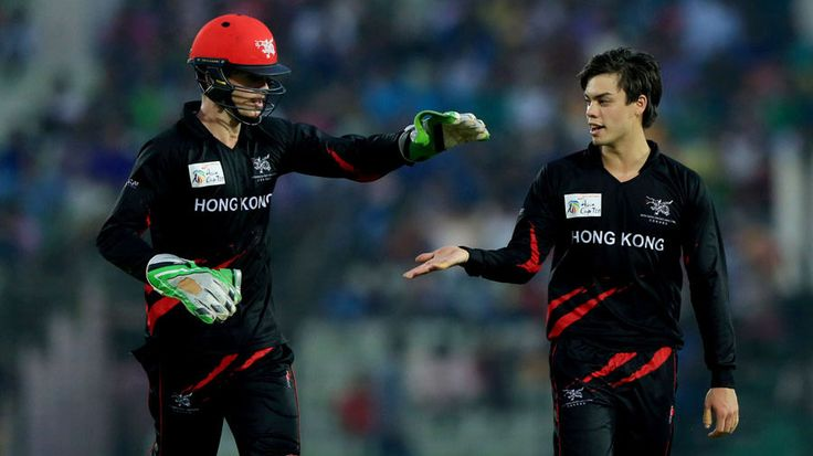 Watch Afghanistan vs Oman T20 Live Cricket Scorecard – Asia Cup Qualifying Match played at Dhaka on Feb 22, 2016. Watch Oman vs Afg 5th T20 match live streaming on Star Sports, Ten Sports, Ten Action HD and PTV Sports. Afghanistan won the 1 T20 match in the qualifying match, while Hong Kong lost …