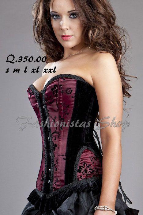 https://www.facebook.com/Fashionistas-Shop-1601754786751496/