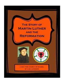 the 95 thesis of martin luther