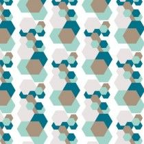 wall/you13-aqua matrix-20
