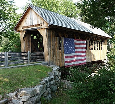 Best 105 Covered Bridges Ideas On Pinterest Covered