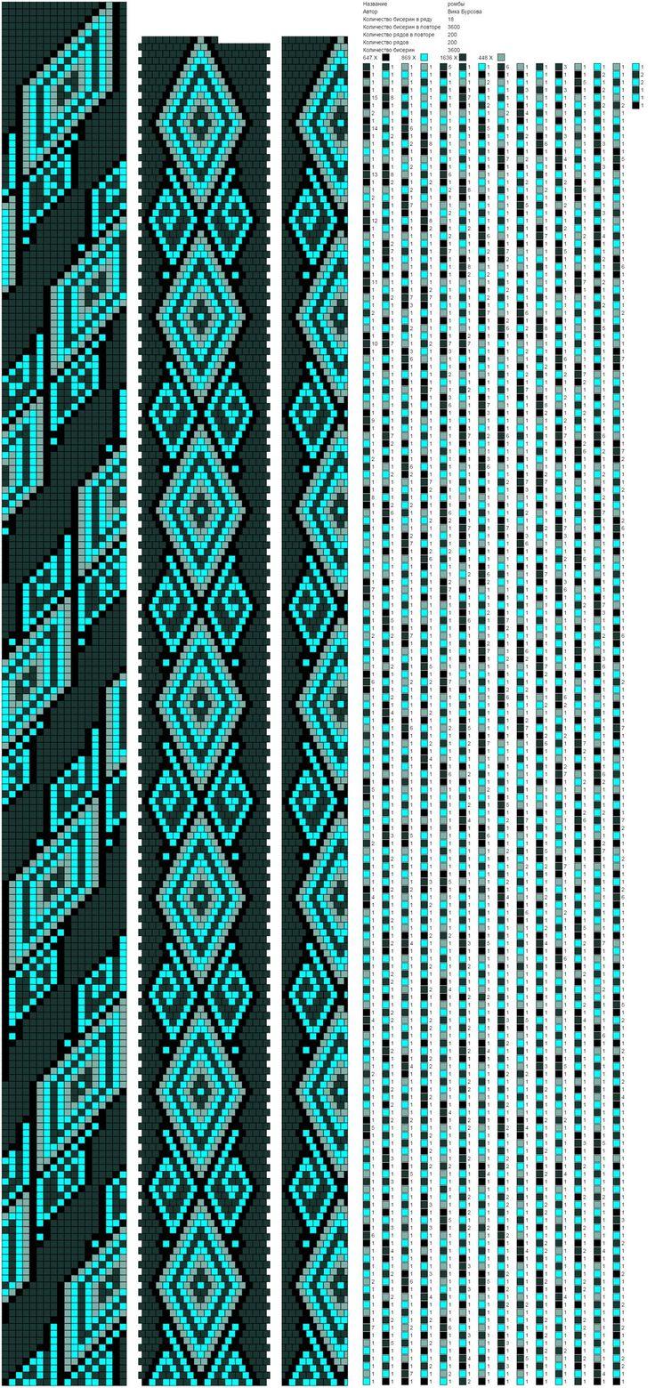 5c1ce3a58a96cc7a021627ad99c04e11.jpg 1,200×2,544 pixels