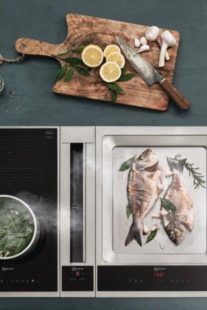 42 best images about neff dunstabzüge on pinterest | shops ... - Neff Küche