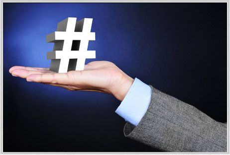 In some cases, hashtags have become so synonymous with their owner-brands that we now have hashtags becoming calculable assets when measuring brand equity.