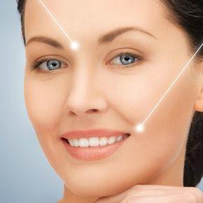 Касторовое масло для лица: отбеливание плюс антивозрастной эффект >> Прекрасная Половина