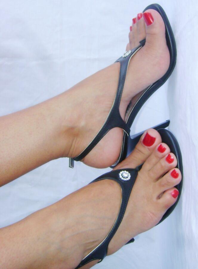 1a16f347e2a81c slut high heel sandals