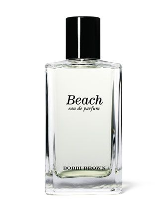 Beach Fragrance by Bobbi Brown at Neiman Marcus.
