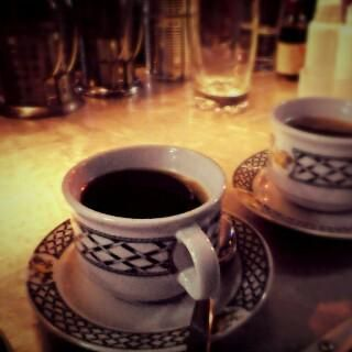 coffee,kopi,bandung,indonesia,kuliner,barista,vanillatte,capuccino,espresso,mokapot,brewing,milk,hot,ice,robusta,arabica