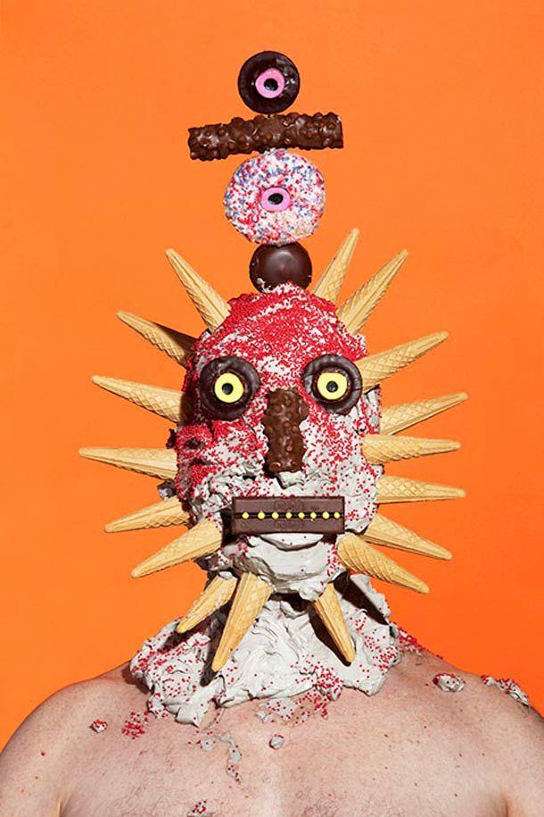 james-ostrer-food-portraits-13