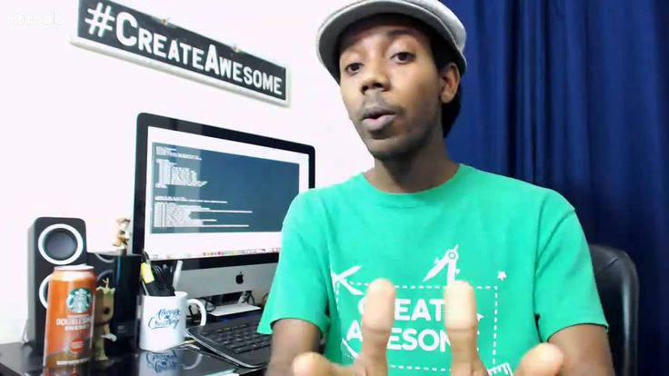 Advice for Freelance Graphic Designers 2015 Becoming a freelance graphic designer is not for everyone. Graphic Design is a very competitive career and for freelancers it is even more so. When you become a freelance graphic designer you're not just an artist you are a marketer and a sales person or you're broke.  It's that straightforward. You don't get to just be a graphic designer anymore. You have to figure exactly how you're going to get paid as a freelancer and you have to be very…