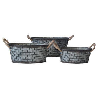 best 25 metal storage bins ideas on pinterest metal bins wooden storage bins and wooden corner shelf