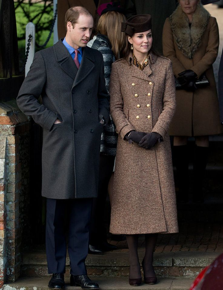 El príncipe Jorge, el gran ausente