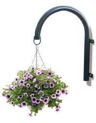 Výsledek obrázku pro závěsné květináče