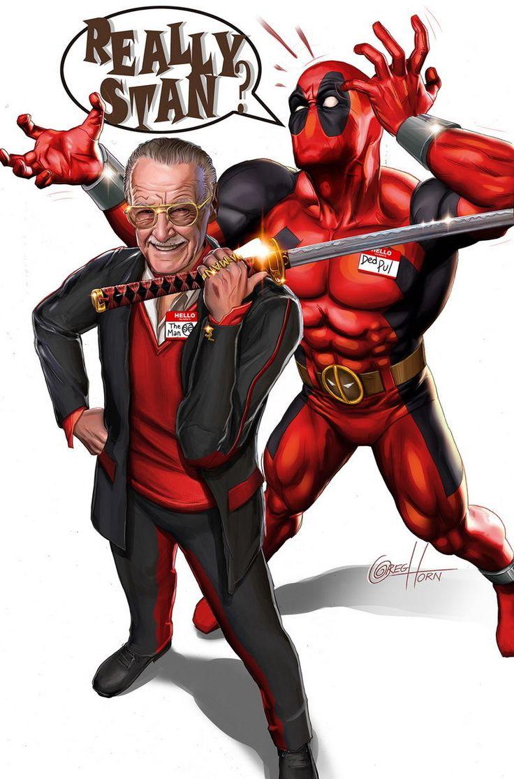 73 Besten Avengers Bilder Auf Pinterest: 904 Besten Deadpool Bilder Auf Pinterest
