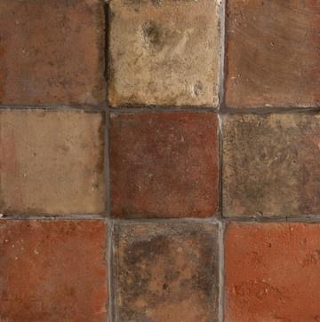 60 Best Reclaimed Terracotta Pavers Images On Pinterest