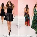 2013 Moda Trendleri | Gencmodel.com