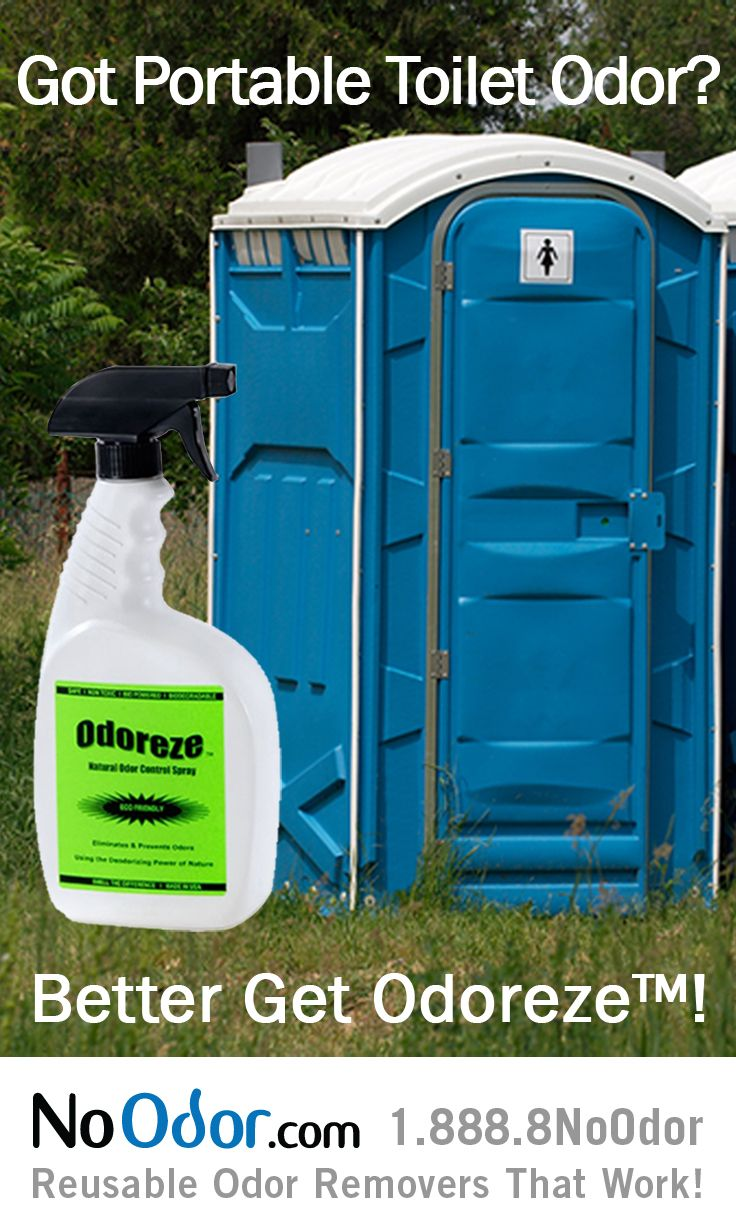 17 best images about portable toilet odor solutions on