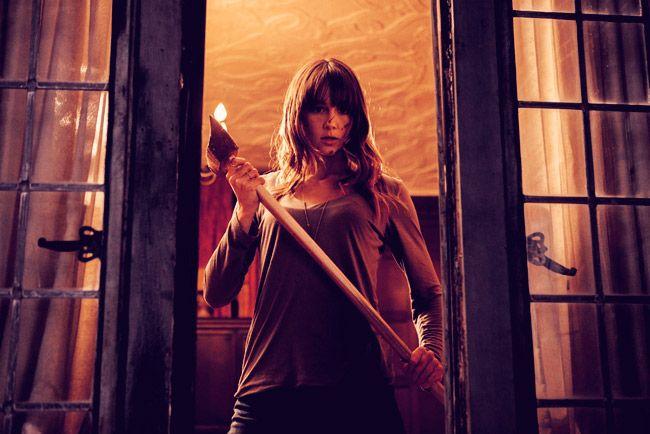 Beste Horrorfilme 2015, 2014, 2013 und aller Zeiten in einer übersichtlichen Liste - das zu bewerkstelligen steht bereits seit Längerem auf unserer Agenda. Das bietet euch einen Mehrwert und uns pe...